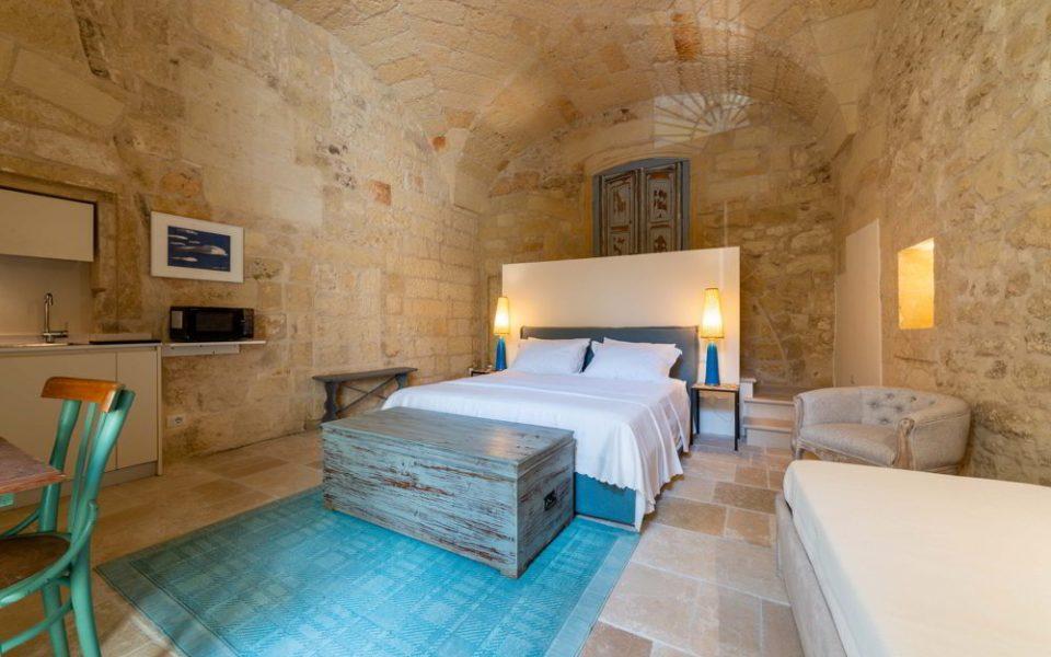 Urban Oasis Hostel, hostel în Lecce, Hoteluri cu jacuzzi